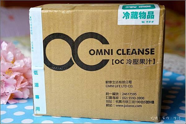 OC juice02.jpg