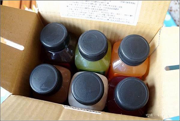 OC juice04.jpg