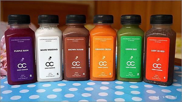 OC juice05.jpg
