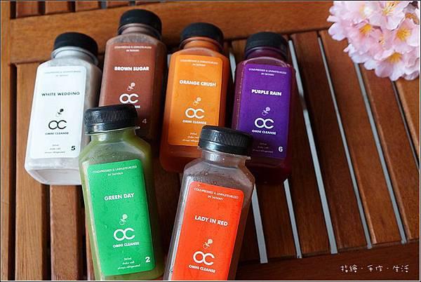 OC juice06.jpg