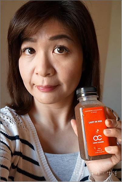 OC juice07.jpg
