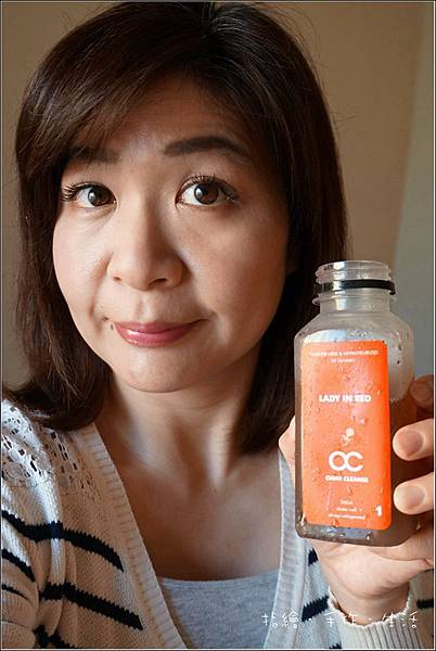 OC juice09.jpg