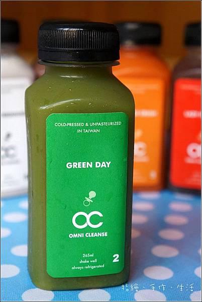 OC juice10.jpg