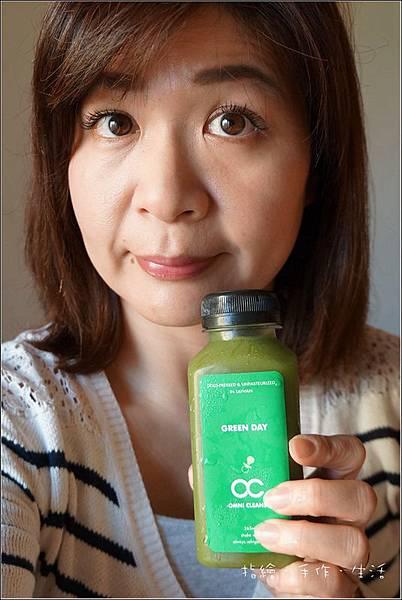 OC juice11.jpg