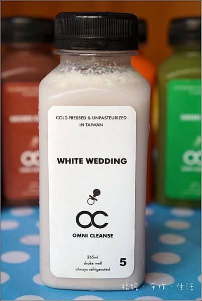 OC juice16.jpg