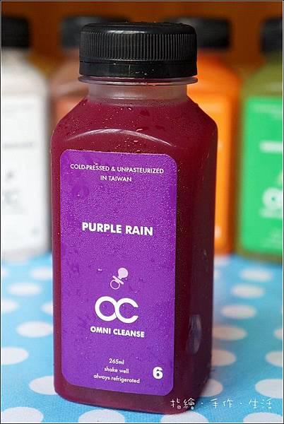 OC juice20.jpg