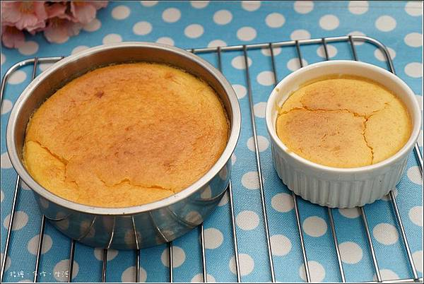 草莓乳酪09.jpg