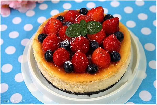 草莓乳酪15.jpg