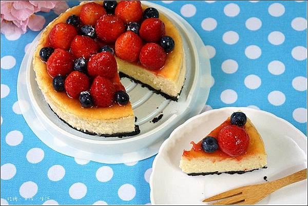 草莓乳酪16.jpg
