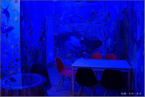 Ocean Coffee11.jpg
