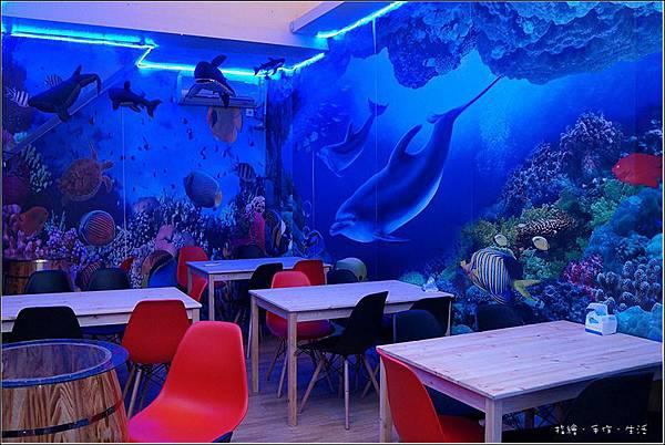 Ocean Coffee13.jpg