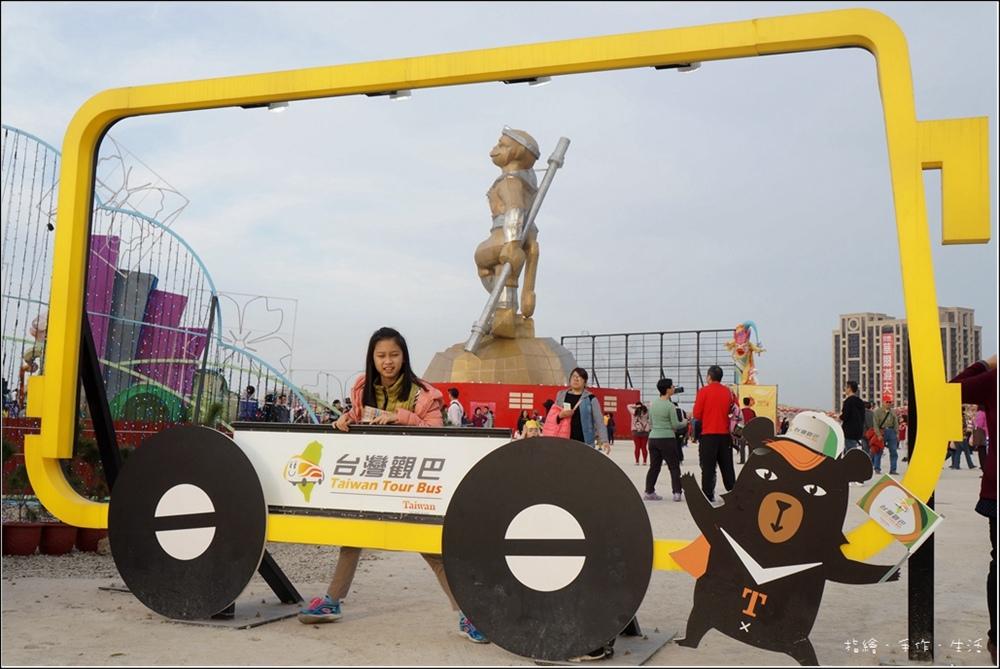 2016台灣燈會05.jpg