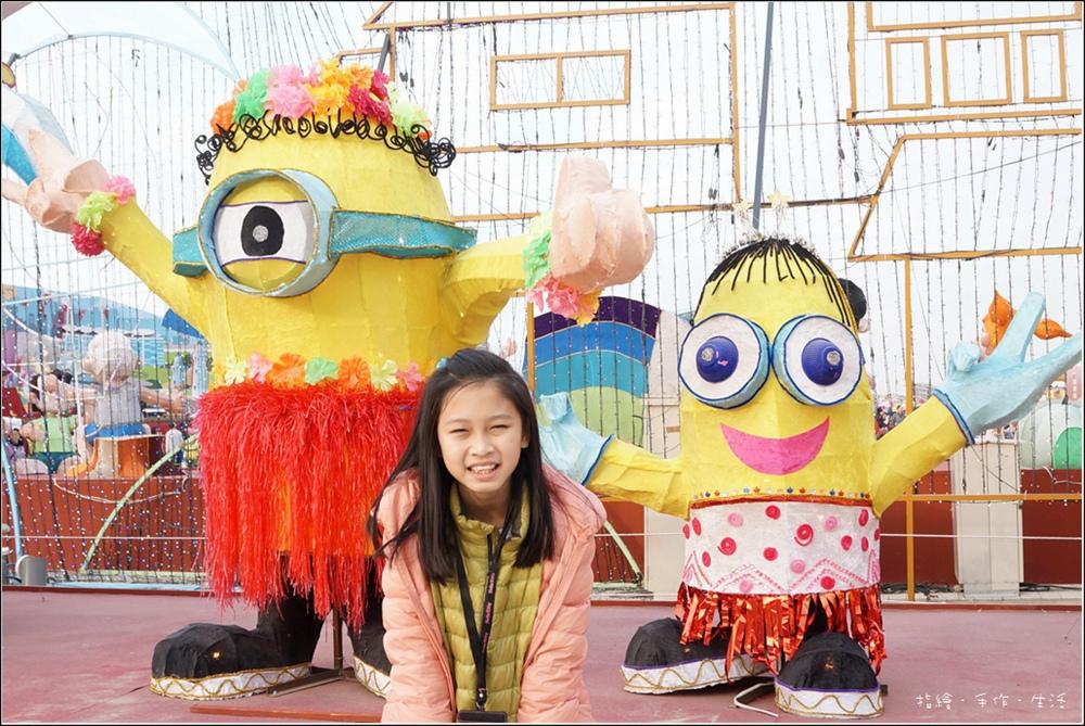 2016台灣燈會06.jpg