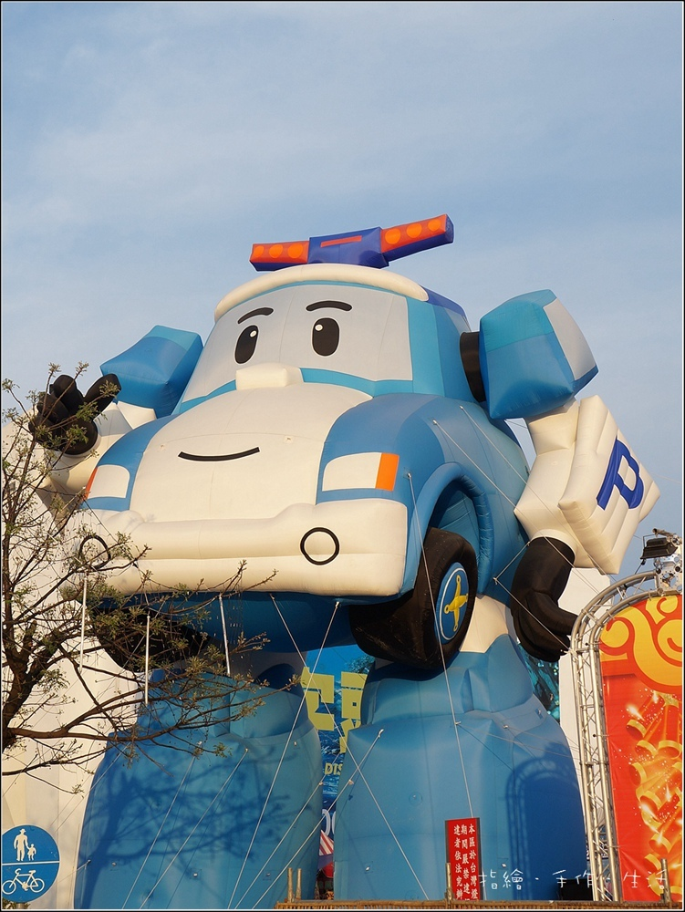 2016台灣燈會12.jpg