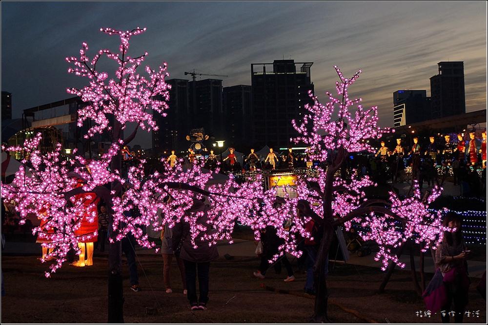 2016台灣燈會28.jpg