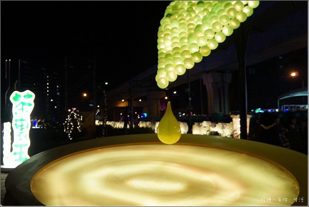 2016台灣燈會31.jpg