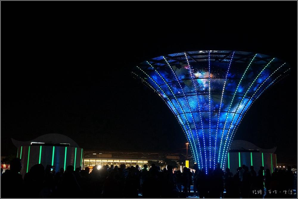 2016台灣燈會44.jpg