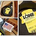 Lodge10.jpg