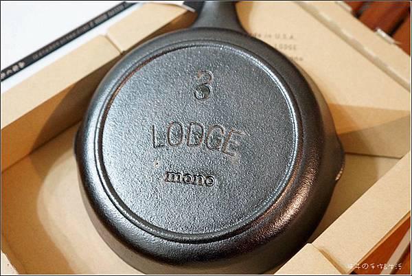 Lodge12.jpg
