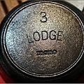 Lodge18.jpg