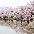 Uenopark08.jpg