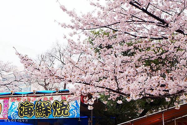 Uenopark09.jpg