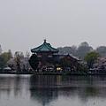 Uenopark14.jpg