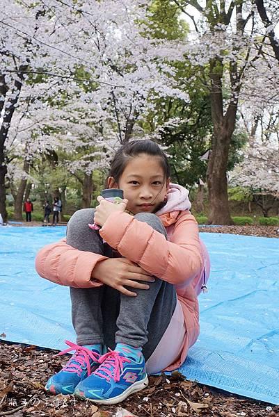 Uenopark21.jpg