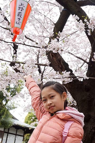 Uenopark23.jpg