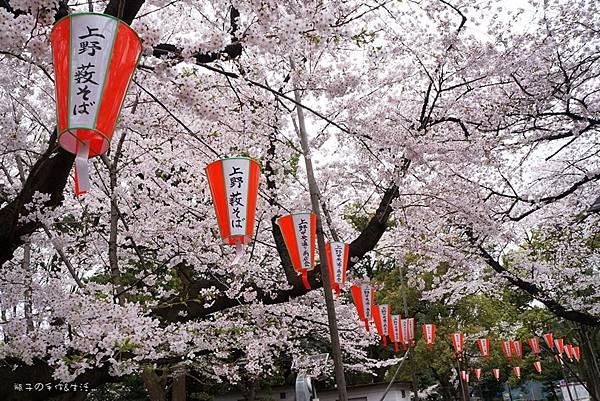 Uenopark24.jpg