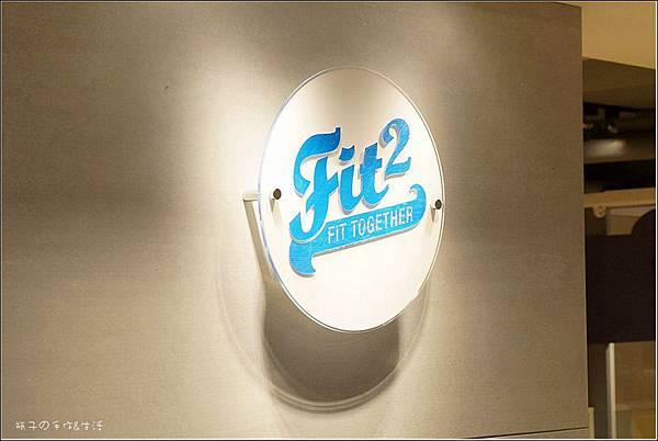 FIT2-02.jpg