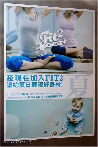 FIT2-20.jpg