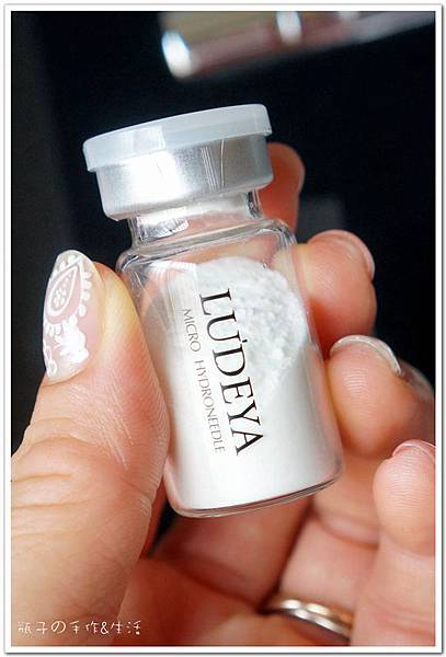 LUDEYA12.jpg