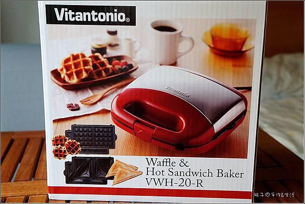 Vitantonic鬆餅機03.jpg