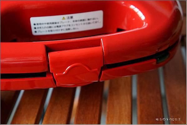 Vitantonic鬆餅機08.jpg