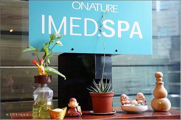 IMEDSPA01.jpg