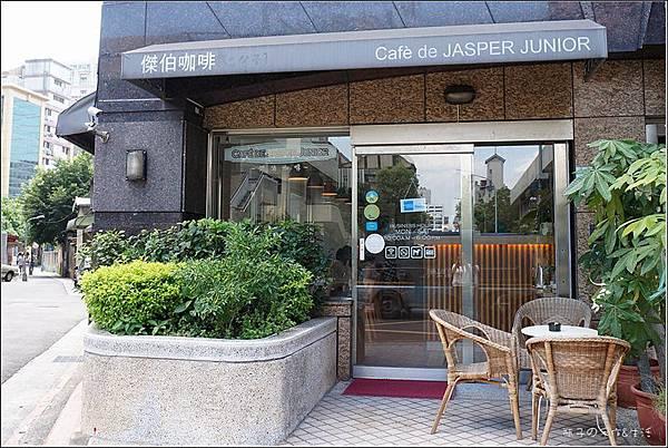 JJ cafe02.jpg