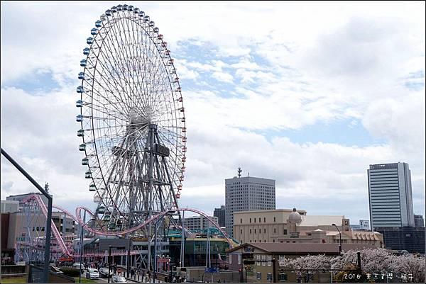 Yokohama01.jpg