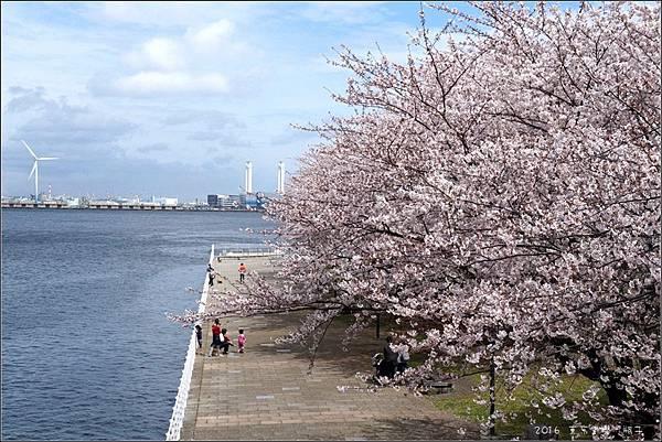 Yokohama03.jpg