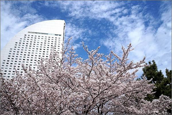 Yokohama05.jpg
