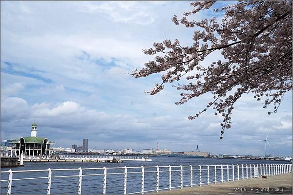 Yokohama07.jpg