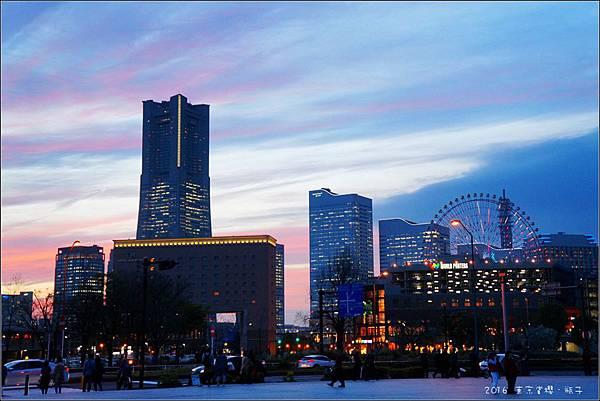 Yokohama18.jpg