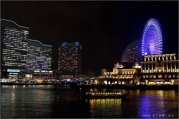 Yokohama25.jpg