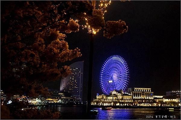 Yokohama26.jpg