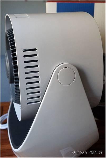 AVIAIR 專業渦輪氣流循環機(R10)08
