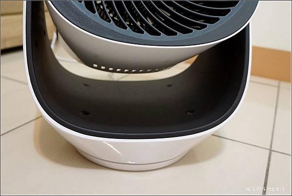 AVIAIR 專業渦輪氣流循環機(R10)10