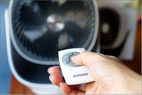AVIAIR 專業渦輪氣流循環機(R10)15