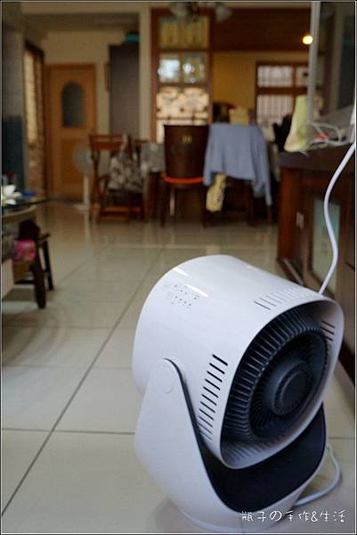 AVIAIR 專業渦輪氣流循環機(R10)19