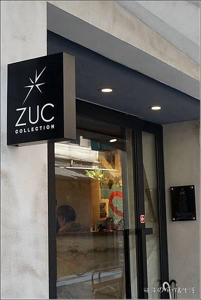 Zuc02.jpg
