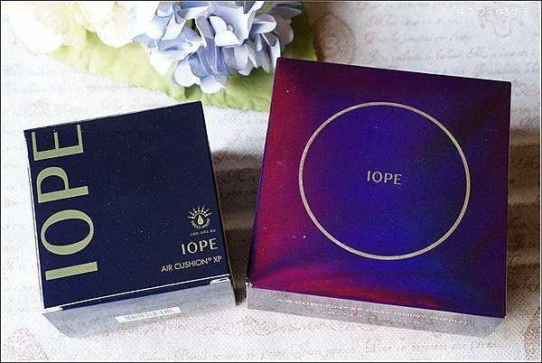 IOPE02.jpg